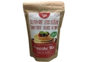 Pancake Mix with Palm Sugar (Gluten Free / Less Sugar / Dairy Free) - 11.5oz