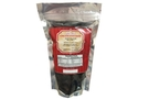 Buy Ladang Lima Asam Gelugur (Garcinia Atrovididis) - 7.06oz