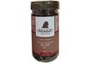 Oyster Mushroom Floss (Spicy / Vegan) - 1.94oz [ 3 units]