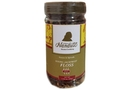 Buy Nanduto Young Jackfruit Floss (Spicy / Vegan) - 1.94oz