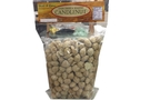 Buy Srendeng Boga Candlenut (Oven Dried and Roasted) - 35.2oz