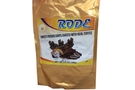 Sweet Potato Chips Coated with Real Coffee - 3.5oz