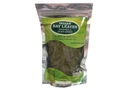 Indian Bay Leaves (Washed & Oven Dried) - 0.35oz