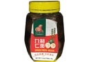 Dried Ren-Mian 5.5oz