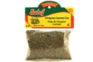 Buy Sadaf Oregano Leaves Cut
