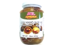 Buy Khamphouk Look Niang in Brine (Dahendi with Skin Pickled / Jengkol) - 16oz