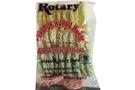 Kerupuk Warna Warni (Colored Tapioca Crackers) - 7oz