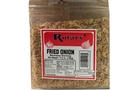 Buy Rotary Bawang Goreng (Fried Onion)  - 3.5oz