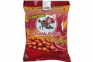 Buy Dua Kelinci Coated Peanuts (Spicy) - 5.29oz
