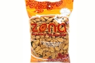 Buy Zona Kacang Super Rasa Daun Jeruk (Super Flour Coated Peanuts with Dried Kaffir Lime Leaf) - 8.8oz (Pack of 6)