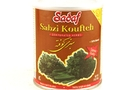 Sabzi Koofteh (Dehydrated Herbs) - 2oz [ 3 units]