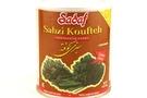 Sabzi Koofteh (Dehydrated Herbs) - 2oz
