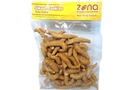 Buy Zona Telur Gabus (Sweet Cookies) - 5.29oz (Pack of 6)