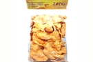 Kentang Ebi (Shrimp Chips) - 5.29oz (Pack of 6)