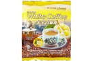 Buy Gold Choice Instant 3 in 1 Durian Penang White Coffee - 15 Sachet
