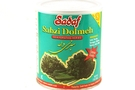 Sabzi Dolmeh (Dehydrated Herbs) - 2oz