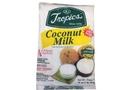 Buy Tropics Coconut Milk - 16oz