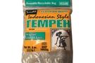 Buy Tofurky Indonesian Style Tempeh (Organic Gluten Free) - 8oz