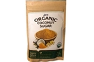 Buy Jans Organic Coconut Sugar - 1lbs (454g)