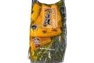 Buy NA Tsubozuke Katsuo Korokoro (Pickled Radish w/ Katsuo Flakes) - 10.58oz