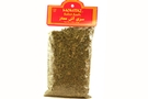 Buy Momtaz Sabzi Aash - 2oz
