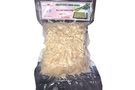 Frozen Sliced Lemongrass - 14oz
