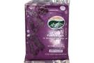 Buy Angelina Grated Purple Yam (Kinayod Na Ube) - 16oz