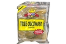 Buy Pinoy Fiesta Kamias (Tree Cucumber) - 8oz