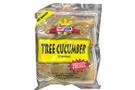 Buy Pinoy Fiesta Kamias (Tree Cucumber) - 8oz