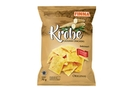 Buy Finna Finna Krobe Cassava Crackers - 2.5oz
