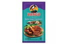 Buy Bango Bango Bumbu Tempe dan Tahu Bacem (Soy Bean and Tofu Seasoning) - 2.1oz