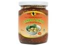Sambal bakso (Chili Meat Ball Sauce) - 8.8oz [ 6 units]
