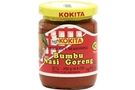 Buy Kokita Bumbu Nasi Goreng (Fried Rice Seasoning) - 8.8oz