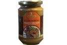 Buy Kokita Bumbu Ayam Goreng (Fried Chicken Seasoning) - 12.3oz