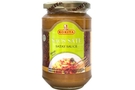Peanut Sate (Satay Sauce) - 12 oz