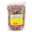 Buy Melon Seeds (Small) Roasted & Salted - 10oz