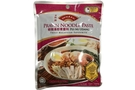 Prawn Noodle Paste - 7oz (200g)