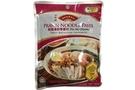 Prawn Noodle Paste - 7oz (200g)