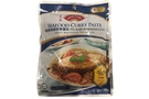 Seafood Curry Paste - 7oz (200g)