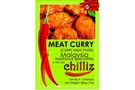 Buy Chilliz Malaysia Meat Curry (Curry Meat Paste) - 7oz