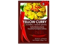 Buy Chilliz Malaysia Yellow Curry (Masak Lemak) - 7oz