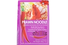 Buy Chilliz Malaysia Prawn Noodle (Prawn Noodle Stock Paste ) - 7oz