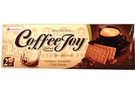 Coffee Joy Small - 3.17oz