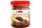 Crispy Prawn Chilli - 200g Truly Malaysian Favorite
