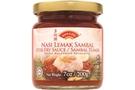 Nasi Lemak Sambal (Stir Fry Sauce) - 7oz