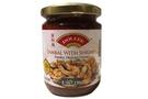 Sambal With Shrimp - 230g [ 6 units]