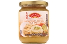 Hainanese Chicken Rice Paste - 240g