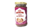 Buy Woh Hup Mee Siam Paste - 7.4oz