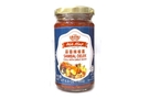 Buy Woh Hup Sambal Oelek (Chilli With Garlic Sauce) - 6.9oz