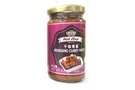 Rendang Curry Paste - 6.9oz
